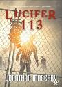 Lucifer 113 – Jonathan Maberry [PDF]