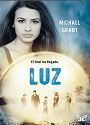 Luz (Olvidados #6) – Michael Grant [PDF]