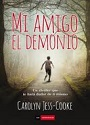 Mi amigo el demonio – Carolyn Jess-Cooke [PDF]