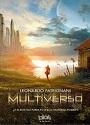 Multiverso #1 – Leonardo Patrignani [PDF]