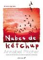 Nubes de Kétchup – Annabel Pitcher [PDF]