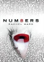 Numbers #1 – Rachel Ward [PDF]