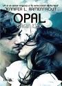 Opal (Lux #3) – Jennifer L. Armentrout [PDF]