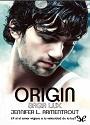 Origin (Lux #4) – Jennifer L. Armentrout [PDF]