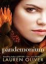 Pandemonium (Delirium #2) – Lauren Oliver [PDF]
