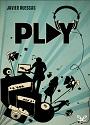 Play #1 – Javier Ruescas [PDF]