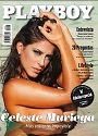 Playboy Argentina – Enero, 2015 [PDF]