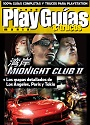 Playmanía Guias & Trucos – Midnight Club II [PDF]