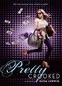Pretty crooked #1 – Elisa Ludwig [PDF]