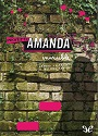 Invisible (Proyecto Amanda #1) – Amanda Valentino, Melissa Kantor [PDF]