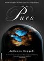 Puro – Julianna Baggott [PDF]