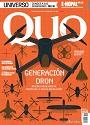 Quo Mexico – Febrero, 2015 [PDF]