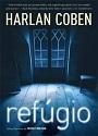 Refúgio – Harlan Coben [PDF]
