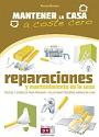 Reparaciones y mantenimiento de la casa (Mantener La Casa A Coste 0) – Patrizia Rognoni [PDF]