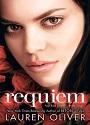 Requiem (Delirium #3) – Lauren Oliver [PDF]