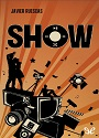 Show (Play #2) – Javier Ruescas [PDF]
