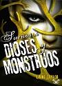 Sueños de Dioses y monstruos (Hija de humo y hueso #3) – Laini Taylor [PDF]