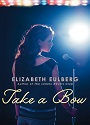 Take a bow – Elizabeth Eulberg [PDF]