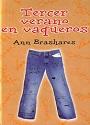Tercer verano en vaqueros – Ann Brashares [PDF]