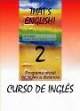That's English! #2 Programa oficial de inglés a distancia – Curso de Inglés [PDF]