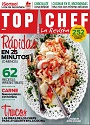 Top Chef La Revista #14 – Marzo, 2015 [PDF]