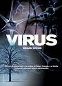 Virus (Aislados #2) – Megan Crewe [PDF]