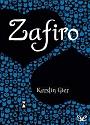 Zafiro (Piedras preciosas #2) – Kerstin Gier [PDF]
