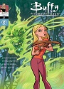 Buffy: The Vampire Slayer Classic: Tales of the Slayers one-shot, 2012 [PDF] [English]