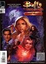 Buffy: The Vampire Slayer – Chaos Bleeds [PDF] [English]