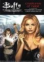 Buffy: The Vampire Slayer – Creatures of Habit [PDF] [English]