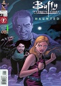 Buffy: The Vampire Slayer Haunted #1 (of 4) [PDF] [English]