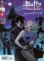 Buffy: The Vampire Slayer Haunted #3 (of 4) [PDF] [English]