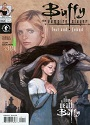 Buffy: The Vampire Slayer – Lost and Found (one shot) [PDF] [English]