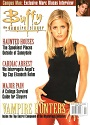 Buffy: The Vampire Slayer Official Magazine Vol. 2 N°5 Fall, 1999 [PDF] [English]