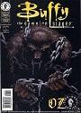 Buffy: The Vampire Slayer Oz #1 (of 3) [PDF] [English]