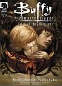 Buffy: The Vampire Slayer Tales of the Vampires (Jo Chen Cover) [PDF] [English]