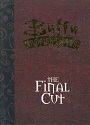 Buffy: The Vampire Slayer – The Final Cut [PDF] [English]