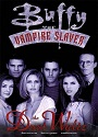 Buffy: The Vampire Slayer – Vol. 1: The Dust Waltz TPB [PDF] [English]