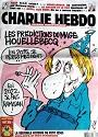 Charlie Hebdo #1177, 7 Janvier 2015 [PDF] [French]