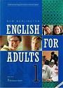 New Burlington – English for Adult #1 [CD] [English]
