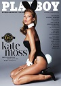 Playboy Vol. 61, N°1 USA, January  February 2014 [PDF]