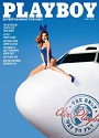Playboy Vol. 61, N°4 USA, May 2014 [PDF]
