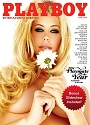 Playboy Vol. 61, N°5 USA, June 2014 [PDF]