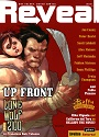 Reveal! #1 TPB Buffy: The Vampire Slayer [PDF] [English]