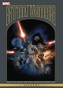 The Star Wars #1-8 [PDF] [English]