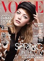 Vogue USA – May, 2014 [PDF]