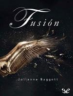 Fusión (Puro #2) – Julianna Baggott [PDF]