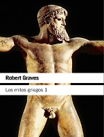 Los Mitos Griegos #1 – Robert Graves [PDF]
