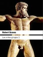 Los Mitos Griegos #1 – Robert Graves [PDF]