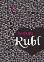 Rubí (Piedras preciosas #1) – Kerstin Gier [PDF]